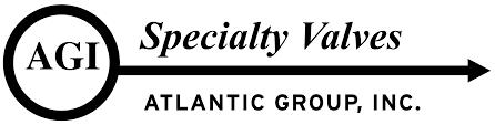 Atlantic Design Group Inc Home Atlantic Group Inc