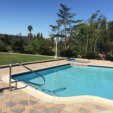 guardian pool fence. Island Pool Services And Guardian Fence Added 5 New Photos. S