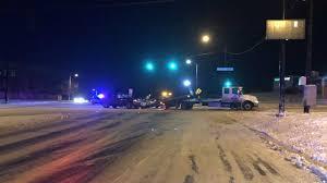 Austin Bluffs Lighting Colorado Springs Colorado Springs Off Accident Alert