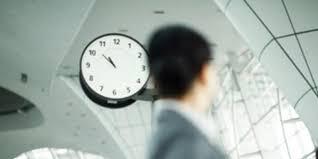 Kamu kuruluşlarında mesai saatleri değişti mi? | Kamu kurumları yeni çalışma  saatleri kaç?