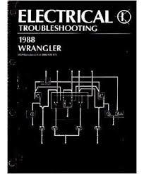 ivnducsocal jeep wrangler yj wiring diagram arb wiring diagram help 1987 88 jeep wrangler yj