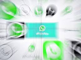 WhatsApp to get ads next year on its Status feature - The Economic Times