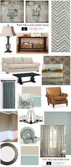 Cape Cod Living Room Best Like The Wall Color For My Dining Room And Living Room Crazy That I