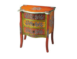 Oriental furniture perth Taihan Co South Asian Kingschrysler 20 Fantastic Asian Furniture Accent And Side Tables My Decor