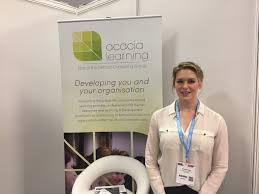 holly mcguigan associate cipd level diploma in learning and  1 what made you choose acacia learning