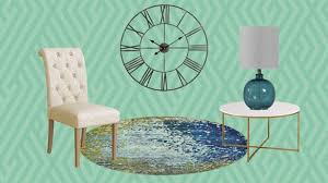 Wayfair 72 Hour Clearance Sale: The 20 best deals at the ...