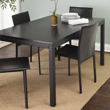 dining room sets for sale in chicago. dining room tables chicago sets for sale in