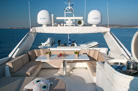round table san lorenzo home design with best piero lissoni image gallery luxury yacht browser by
