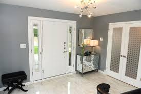 tile flooring ideas for foyer. Brilliant Foyer Tile Flooring Ideas For Foyer Best 25 Entryway Floor On And