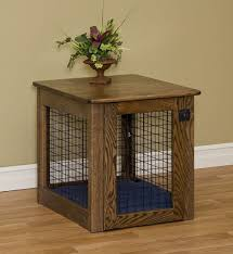 dog crates furniture style. brilliant furniture exemplary designer dog crate furniture h35 for inspiration interior  home design ideas with with crates style