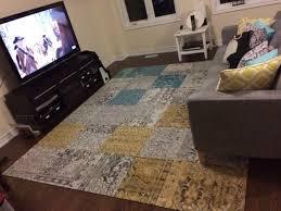 carpet tile rugs