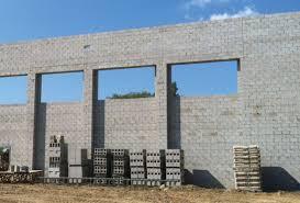 Structure Magazine Bracing Masonry Walls Under Construction Using