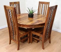 spectacular jali dining table and chairs on simple home interior design ideas y47 with jali dining table and chairs