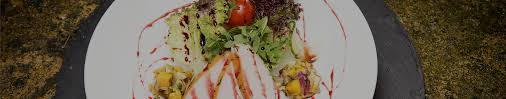 Wedding Caterers Scotland St Andrews Event Catering