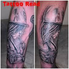 Tattoo Read Vítejte Na Osobním Webu