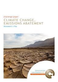 essay climate change essay leonardo dicaprio on climate change essay uk