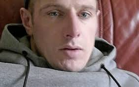 Paul Curran may have died of drugs overdose, court told - The ...