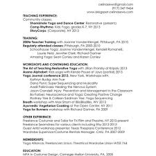 Mechanic Resume Sample | Professional Resume Examples | TopResume