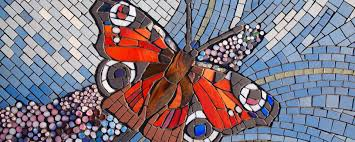 Butterfly BAL – Diary of a Tile Addict