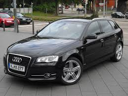 14 best Audi A3 2005 images on Pinterest | Audi a3, Body kits and ...