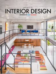 Best Interior Design Textbooks Free Interior Design Ebook The Best Of Interior Design