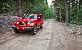 2018 jeep unlimited sahara. beautiful 2018 jeep wrangler reviews  price photos and specs car  driver with 2018 jeep unlimited sahara