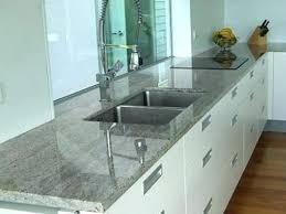 off white granite countertops white and grey granite top white kitchen cabinets with gray granite white