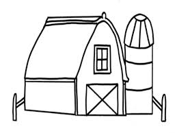 Get free high quality hd wallpapers easy barn coloring pages