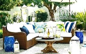 outdoor furniture cushion storage best time to pottery barn outdoor furniture cushions storage bench ideas