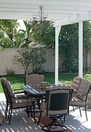 outdoor solar chandelier solar chandler outdoors solar garden lighting canada garden solar chandelier