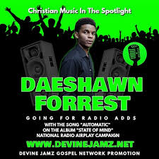 Rap Airplay Chart 19 Year Old Rapper Hit 3 Drt Global Top Airplay Charts With