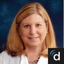 Dr. Susan L. Hendrix, DO | Obstetrician-Gynecologist in Pontiac ...