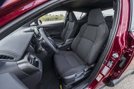 2018 toyota mr2. full size of toyota2017 tacoma redesign toyota yaris best year new lineup 2018 large mr2