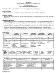 Business Plan Document Template Free Marketing Plan Template Download In Doc Strategy Document