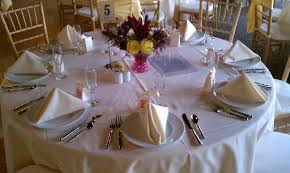 Fascinating Simple Elegant Table Setting Ideas Elegant Table Setting With Elegant  Table Setting