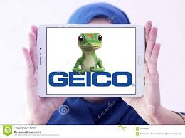 Image result for Geico auto insurance