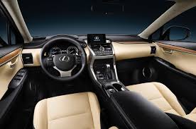 lexus 2015 interior. Interesting Lexus 2015lexusnx300hinterior Inside Lexus 2015 Interior