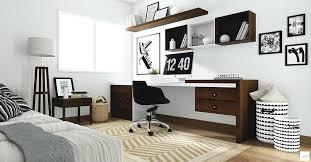 bedroom office designs. Bedroom Office Home Designs Architect Design Master Combo . E