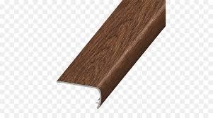 stair nosing laminate flooring wood flooring vinyl composition tile stair