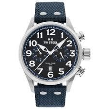 Наручные <b>часы TW Steel</b> — купить на Яндекс.Маркете