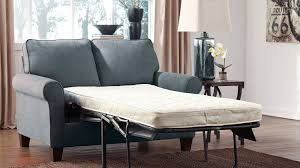 chair sleeper sofa unmiset twin size sleeper sofa sheets ikea modern recliner pull out bed sets