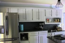 Diy Painting Kitchen Countertops Diy Painting Kitchen Cabinets Diy Painting Kitchen Cabinet
