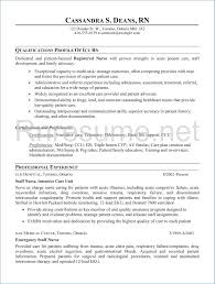 Pastors Resume Sample Best Of Ministry Resume 0d Template Free