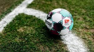 Fußballfieber lebt für alles, was den fußball so einzigartig, so faszinierend, so geil macht: Dfl Deutsche Fussball Liga Gmbh Dfl De