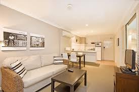 Calypso Home Furniture Calypso Plaza 419 Coolangatta Beachfront Holiday Apartment