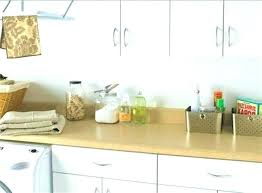 how to clean old laminate countertops best way to clean feat how to clean laminate clean