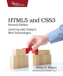 Html5 For Web Designers Second Edition Html5 And Css3 2nd Edition Level Up With Todays Web