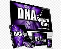 spiritual gift discernment of spirits faith healing religious text religion spiritual warfare