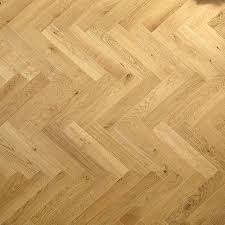 Herringbone hardwood floors Oak Herringbone Herringbone Floor Pattern Herringbone Bathroom Floor Wood Ebay Herringbone Floor Pattern Herringbone Pattern Wood Floor Herringbone