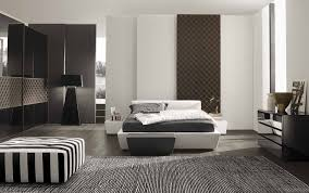Small Bedroom Designs For Men Bedroom Ideas Men With Masculine Black Wooden Masterbed And Nice